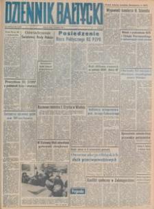 Dziennik Bałtycki, 1981, nr 223