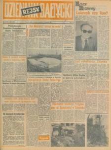 Dziennik Bałtycki, 1981, nr 225