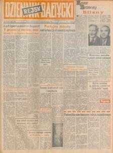 Dziennik Bałtycki, 1981, nr 230