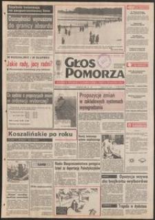 Głos Pomorza, 1988, styczeń, nr 4