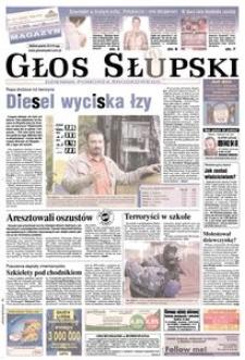 Głos Słupski, 2006, październik, nr 247