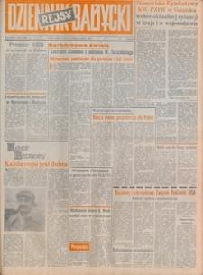 Dziennik Bałtycki, 1981, nr 240
