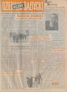 Dziennik Bałtycki, 1981, nr 245