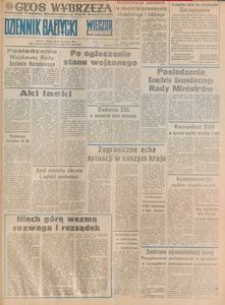 Dziennik Bałtycki, 1981, nr 247