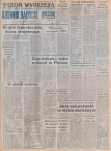 Dziennik Bałtycki, 1981, nr 248