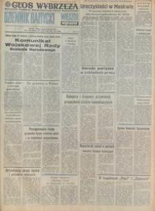 Dziennik Bałtycki, 1981, nr 253