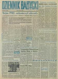 Dziennik Bałtycki, 1982, nr 88