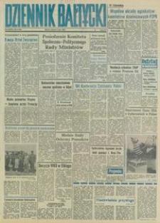 Dziennik Bałtycki, 1982, nr 89