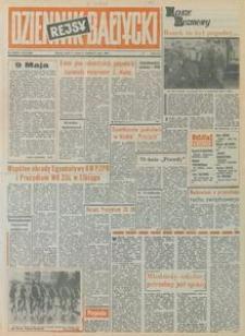 Dziennik Bałtycki, 1982, nr 90