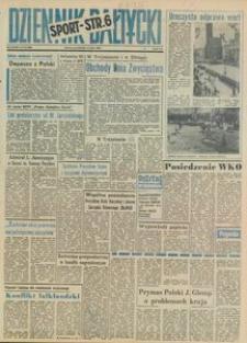 Dziennik Bałtycki, 1982, nr 91