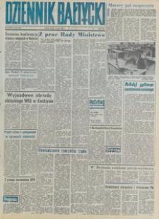 Dziennik Bałtycki, 1982, nr 92
