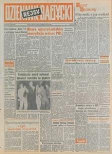 Dziennik Bałtycki, 1982, nr 95