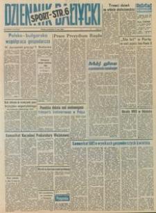 Dziennik Bałtycki, 1982, nr 96