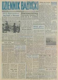 Dziennik Bałtycki, 1982, nr 99