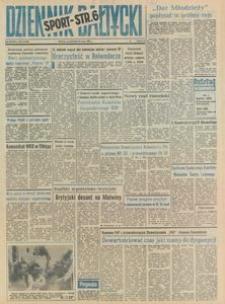 Dziennik Bałtycki, 1982, nr 101