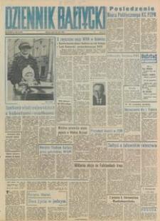 Dziennik Bałtycki, 1982, nr 103