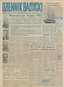 Dziennik Bałtycki, 1982, nr 104