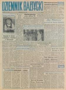 Dziennik Bałtycki, 1982, nr 107
