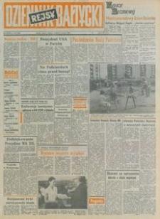 Dziennik Bałtycki, 1982, nr 110