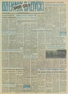 Dziennik Bałtycki, 1982, nr 111