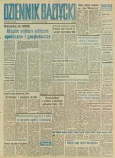 Dziennik Bałtycki, 1982, nr 112