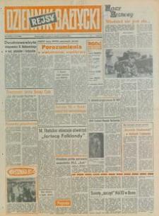 Dziennik Bałtycki, 1982, nr 114