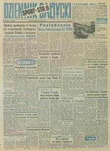 Dziennik Bałtycki, 1982, nr 115