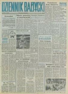 Dziennik Bałtycki, 1982, nr 116