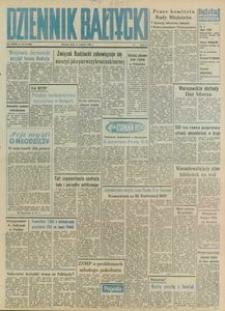 Dziennik Bałtycki, 1982, nr 117