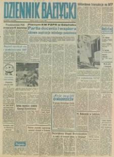 Dziennik Bałtycki, 1982, nr 118