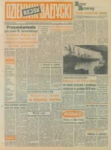 Dziennik Bałtycki, 1982, nr 124