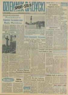 Dziennik Bałtycki, 1982, nr 125