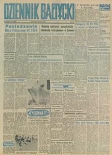 Dziennik Bałtycki, 1982, nr 127