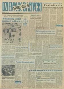 Dziennik Bałtycki, 1982, nr 135