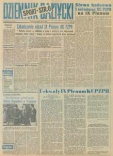 Dziennik Bałtycki, 1982, nr 140