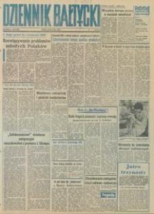 Dziennik Bałtycki, 1982, nr 145