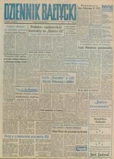Dziennik Bałtycki, 1982, nr 146