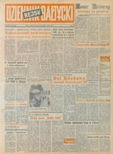 Dziennik Bałtycki, 1982, nr 148