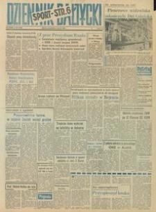 Dziennik Bałtycki, 1982, nr 154