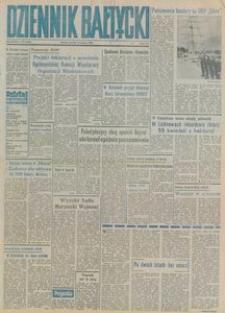 Dziennik Bałtycki, 1982, nr 157