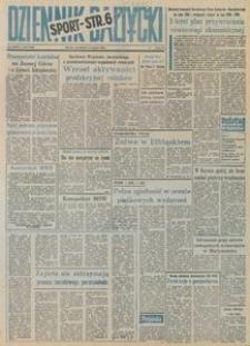 Dziennik Bałtycki, 1982, nr 159