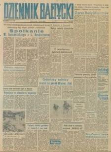 Dziennik Bałtycki, 1982, nr 160