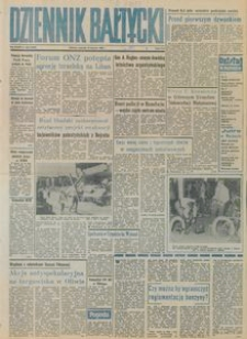 Dziennik Bałtycki, 1982, nr 162
