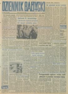 Dziennik Bałtycki, 1982, nr 165