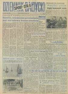 Dziennik Bałtycki, 1982, nr 169