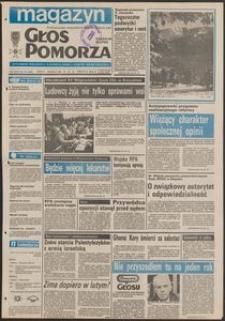 Głos Pomorza, 1988, styczeń, nr 18