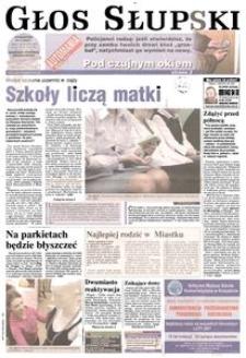 Głos Słupski, 2006, grudzień, nr 301