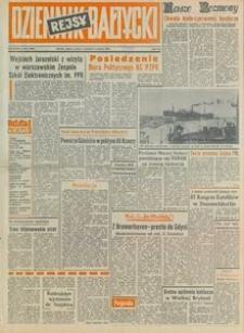 Dziennik Bałtycki, 1982, nr 173