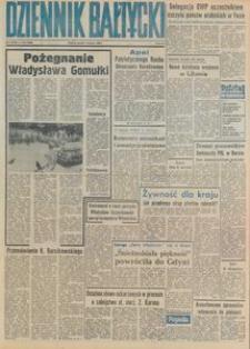 Dziennik Bałtycki, 1982, nr 175