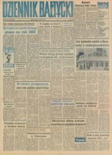 Dziennik Bałtycki, 1982, nr 176